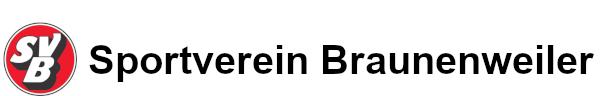 SV Braunenweiler